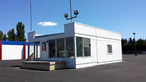 food-cart-station-building2